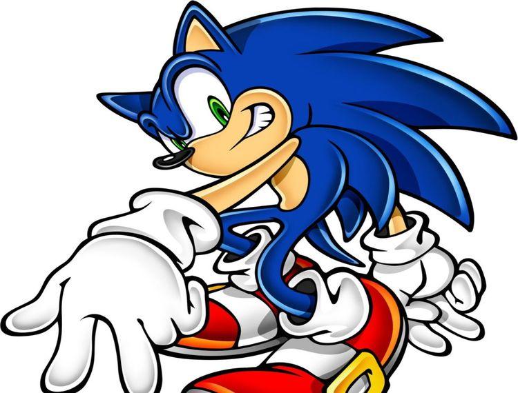 Sonic-The-Hedgehog-7-977×1024-doo