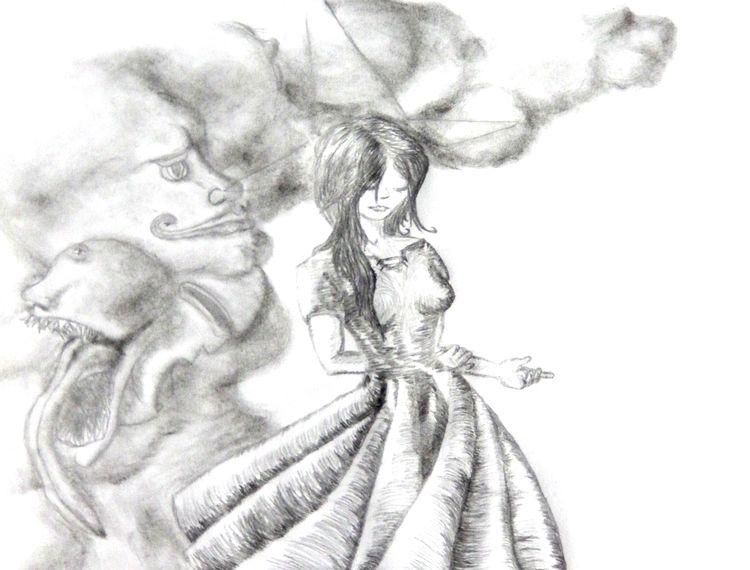 Tiffany-Discworld-Lineart-2-does