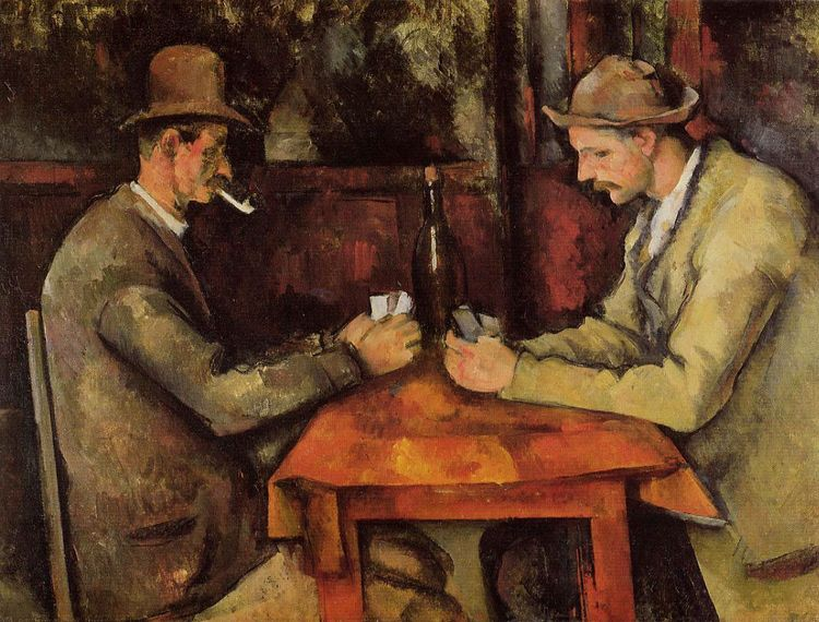 Card_Players-Paul_Cezanne-does