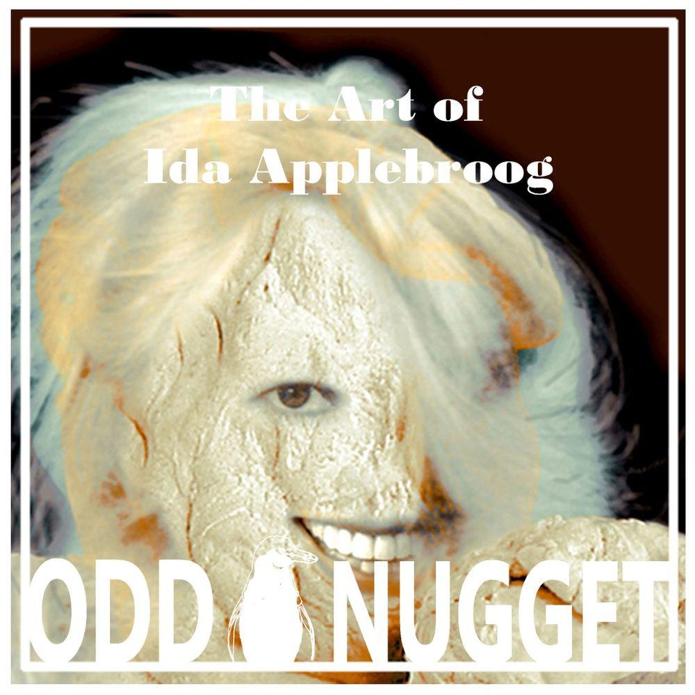 Applebroog banner-does