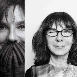 The Art of Sophie Calle