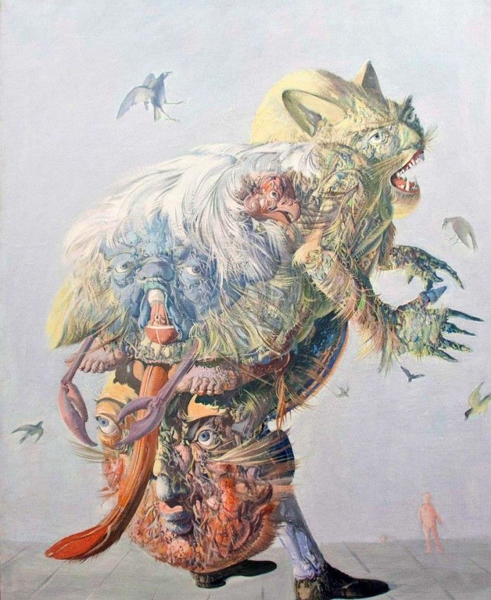 a64c088f21e3c10906c6f3399376834e–indigenous-art-surrealism-does
