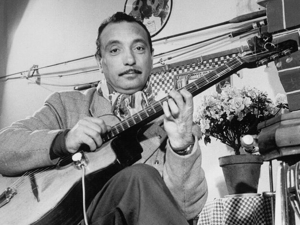 django-reinhardt-gypsy-jazz-does