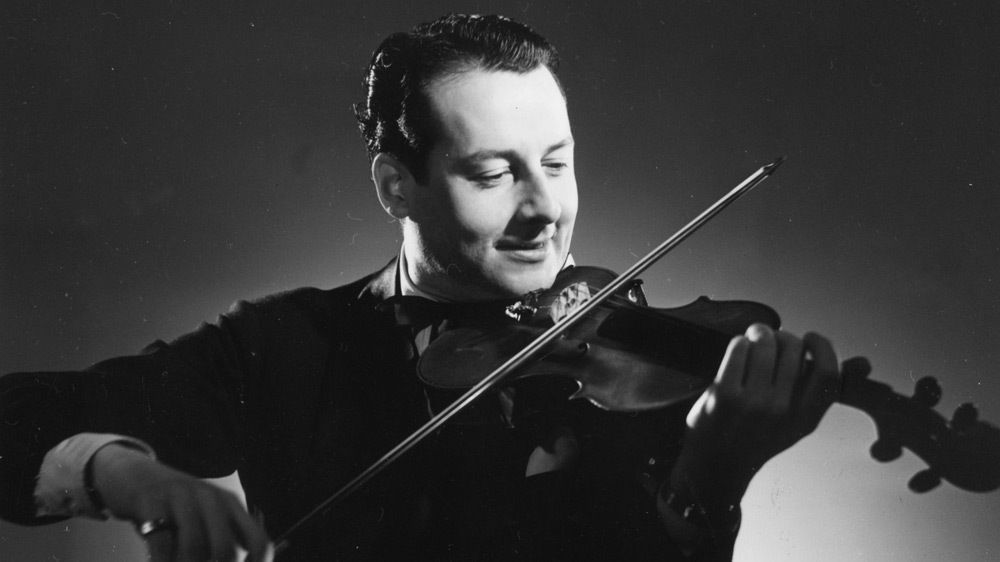 grappelli-does