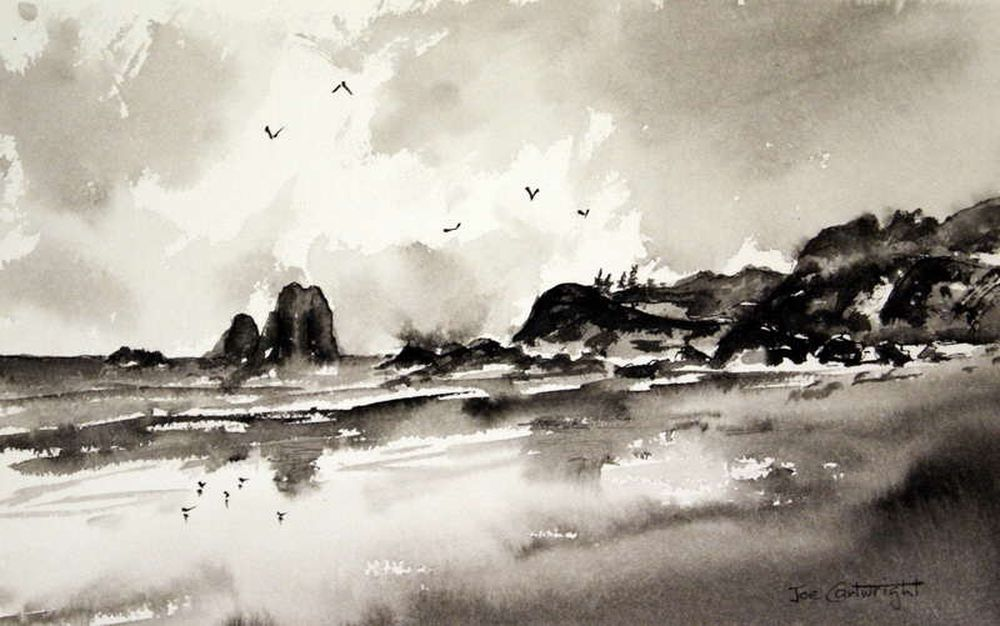 inkwashpainting2-does