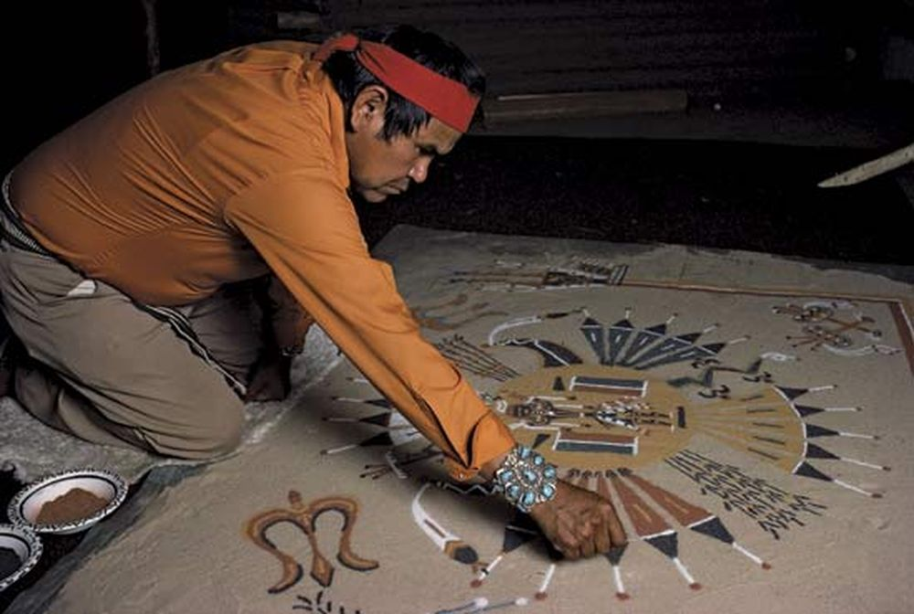 sandpainting1-does