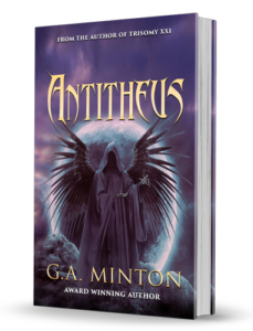 Antitheus 3D Book Cover (1)-does