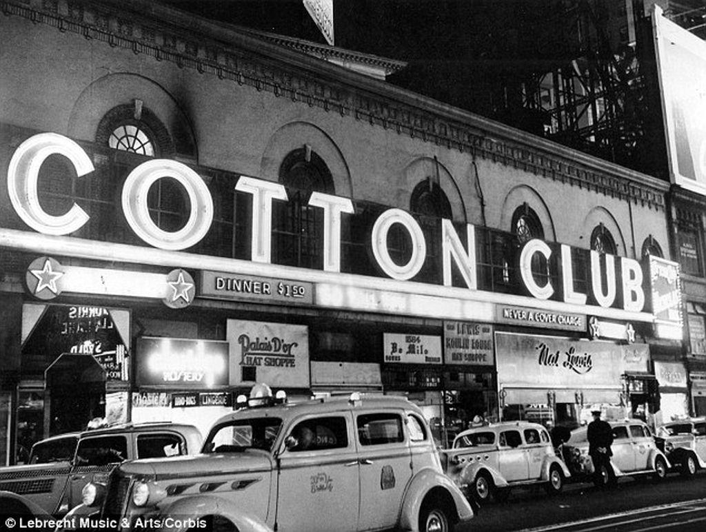 cottonclub-done