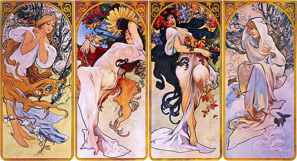 1024px-four_seasons_by_alfons_mucha_circa_1895_result
