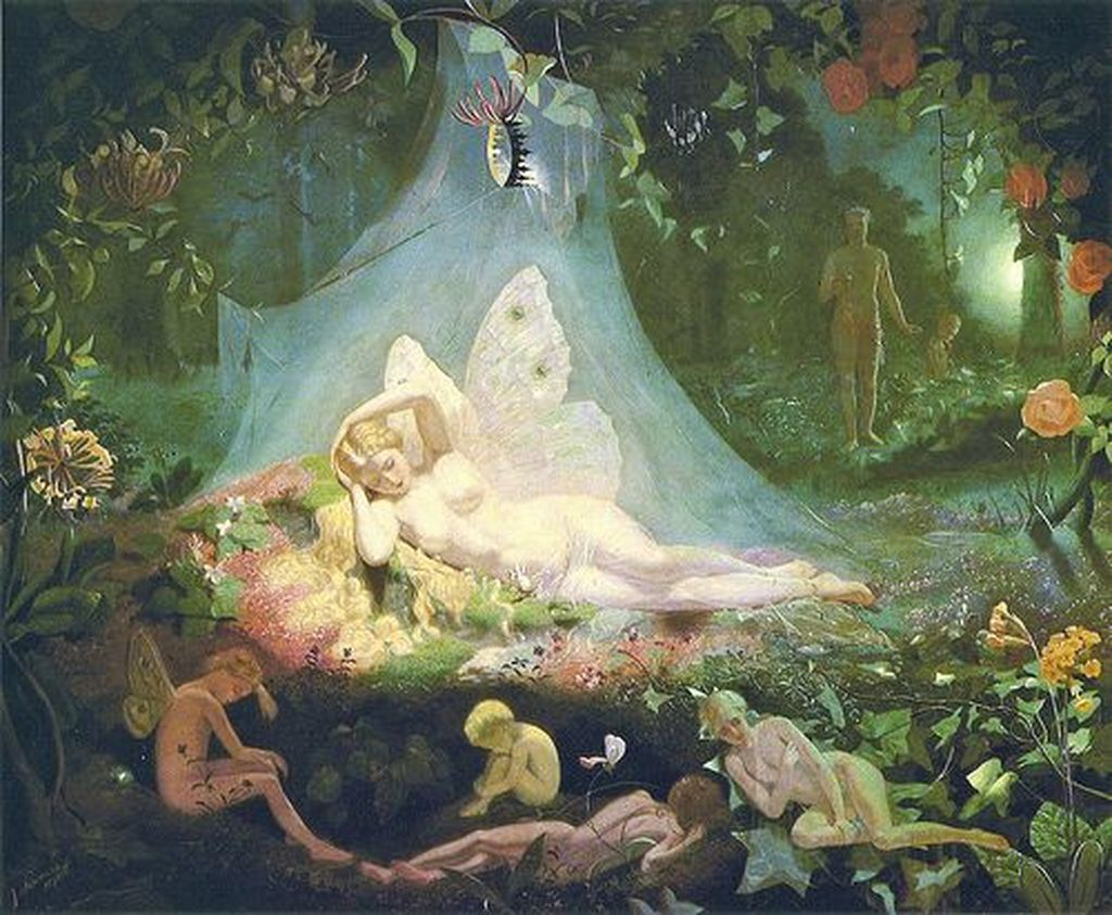1d8766fbb3f797b45ffd5d031e42f61c–midsummer-nights-dream-fairy-art-done