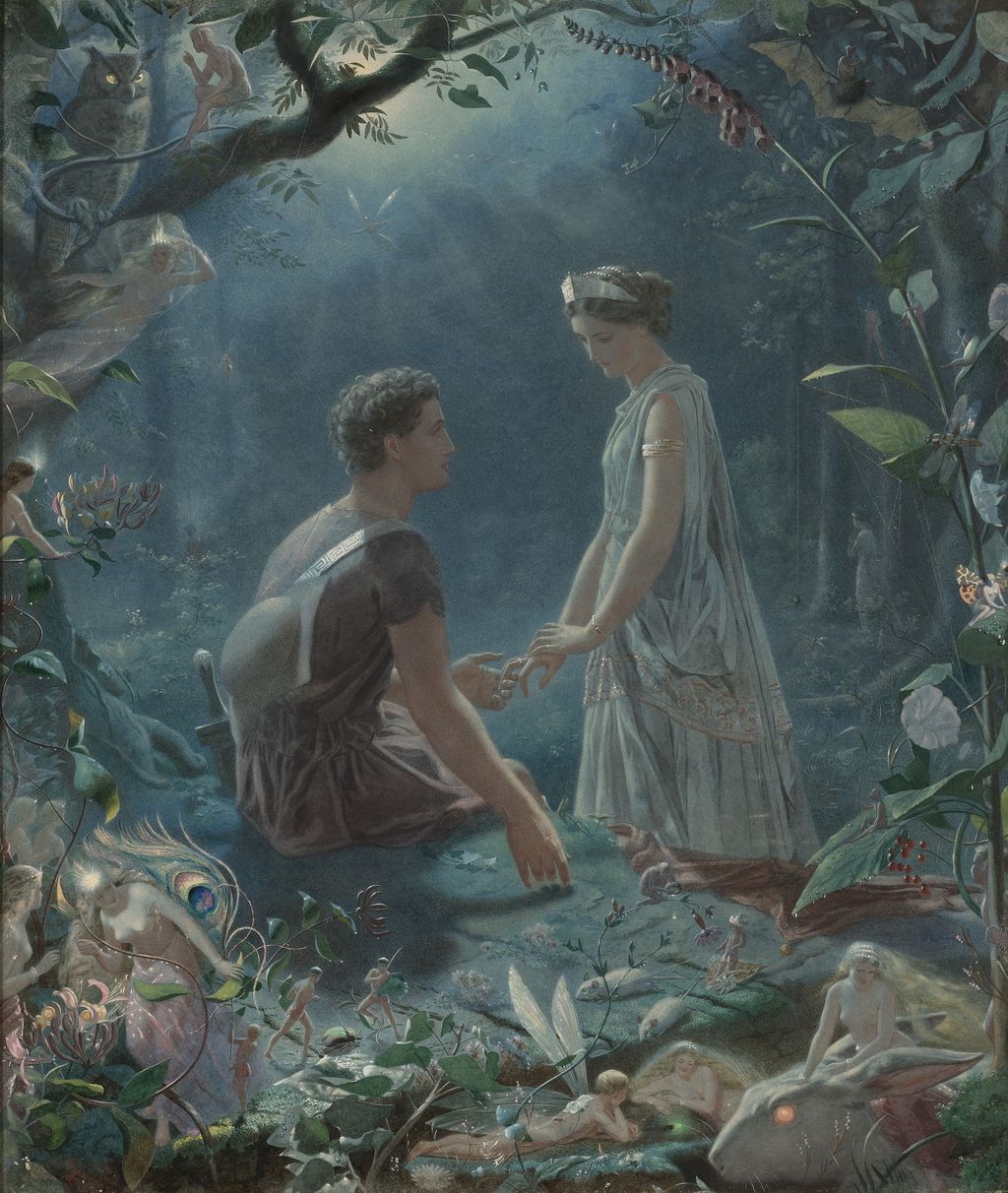 Simmons-Hermia_and_Lysander._A_Midsummer_Night's_Dream-done