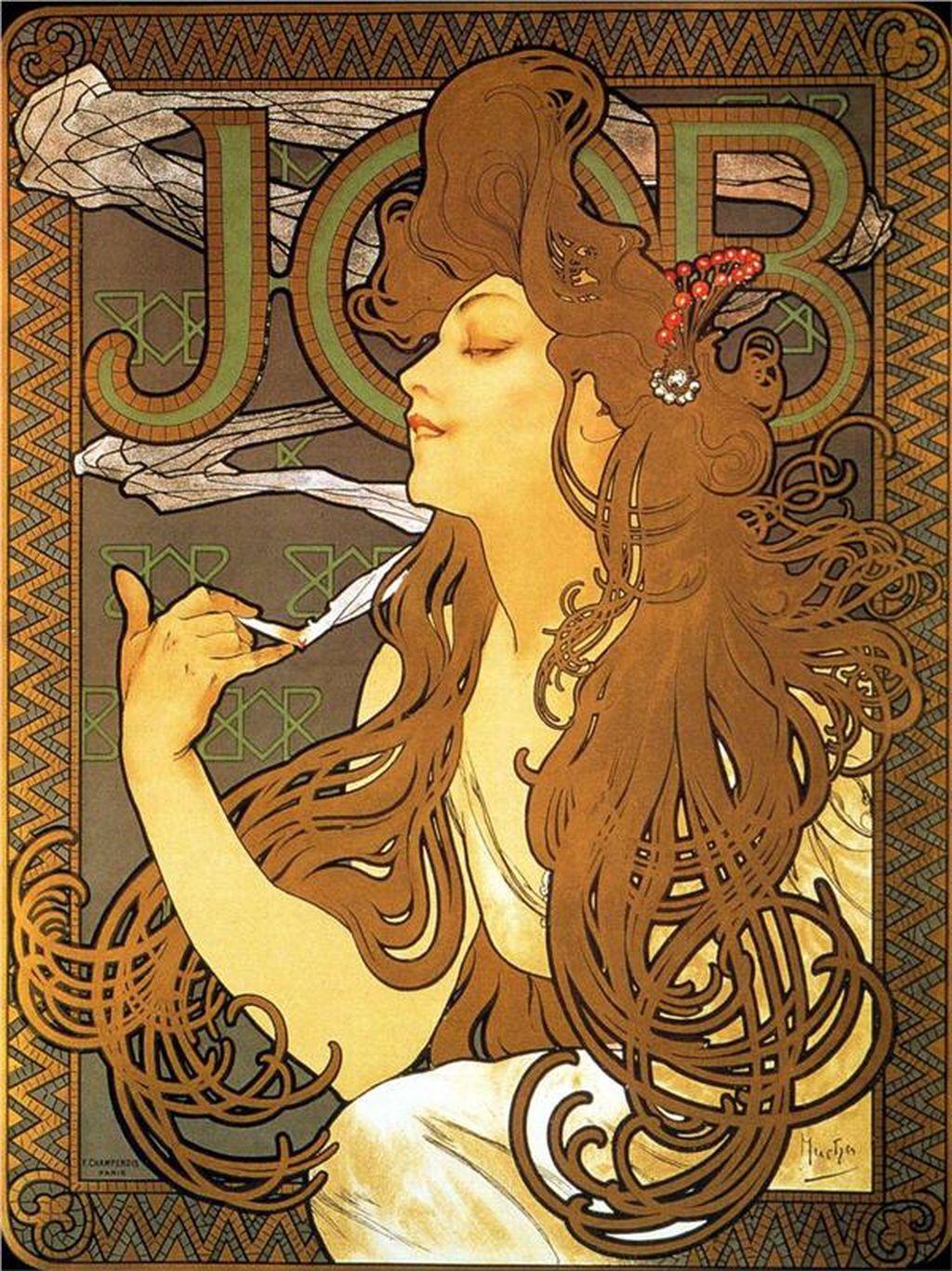 job-1896_result