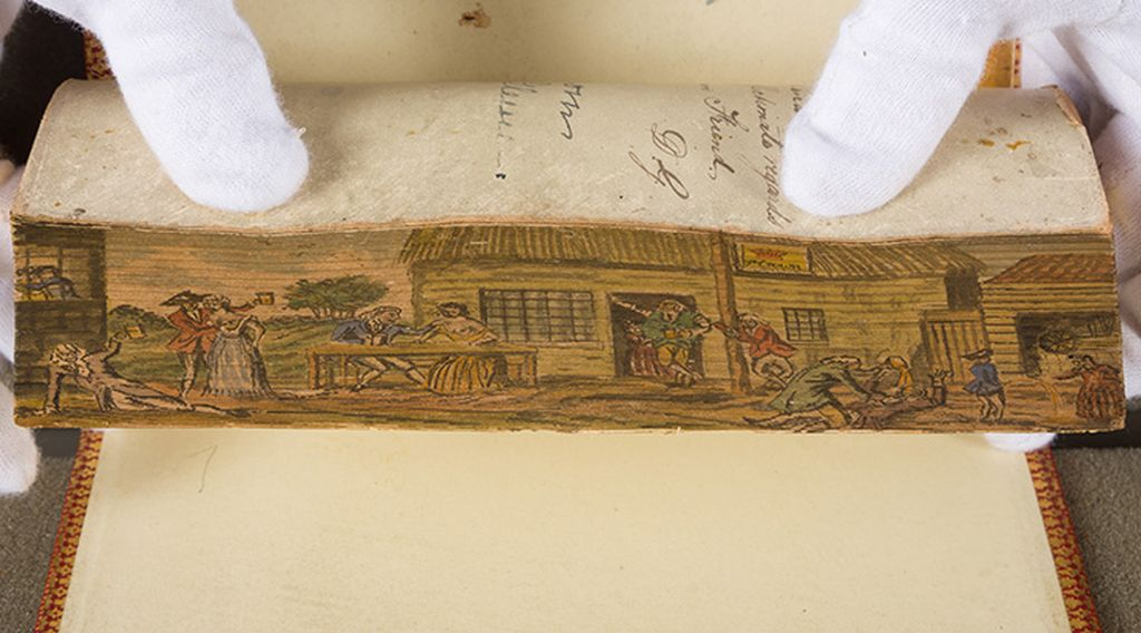 171128-fore-edge-books-done