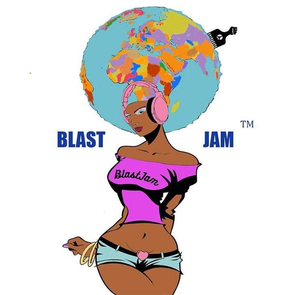 BlastJam-done