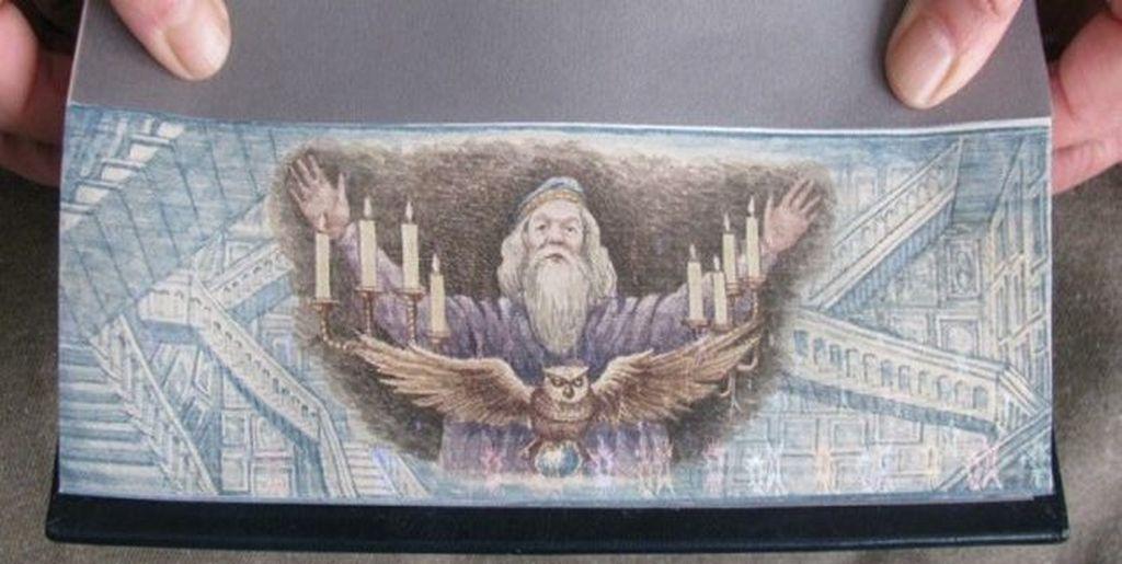 Harry-Potter-PrisAz-FEP-15-copy-e1471524005739-done