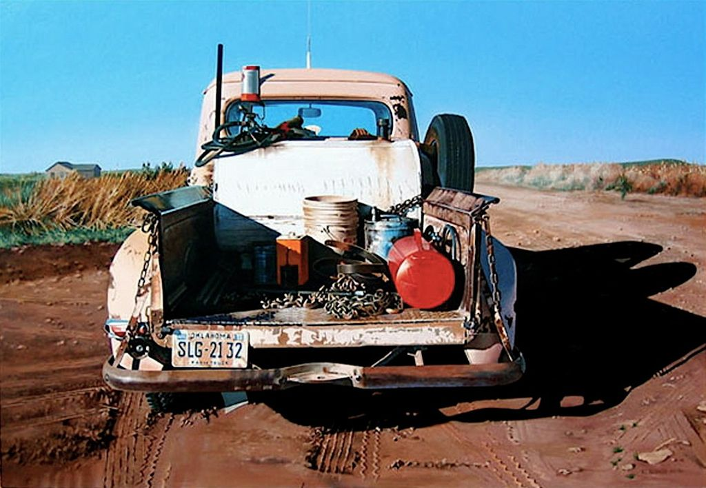SHANNAS-PICKUP-1990-04-28-x-40-12-OIL-done