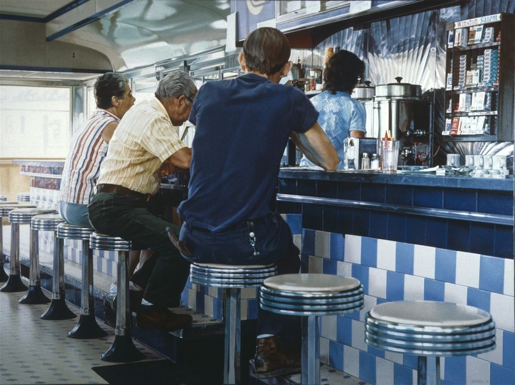 TILED-LUNCH-COUNTER-1979-48-X-64-OIL-done