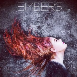 "Engulfed by Embers' ""Woman"""