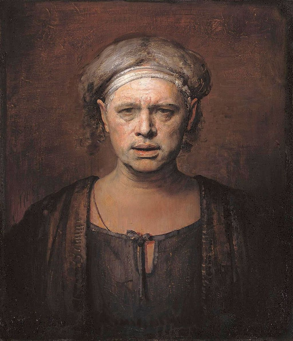 1-frontal-odd-nerdrum-done-done