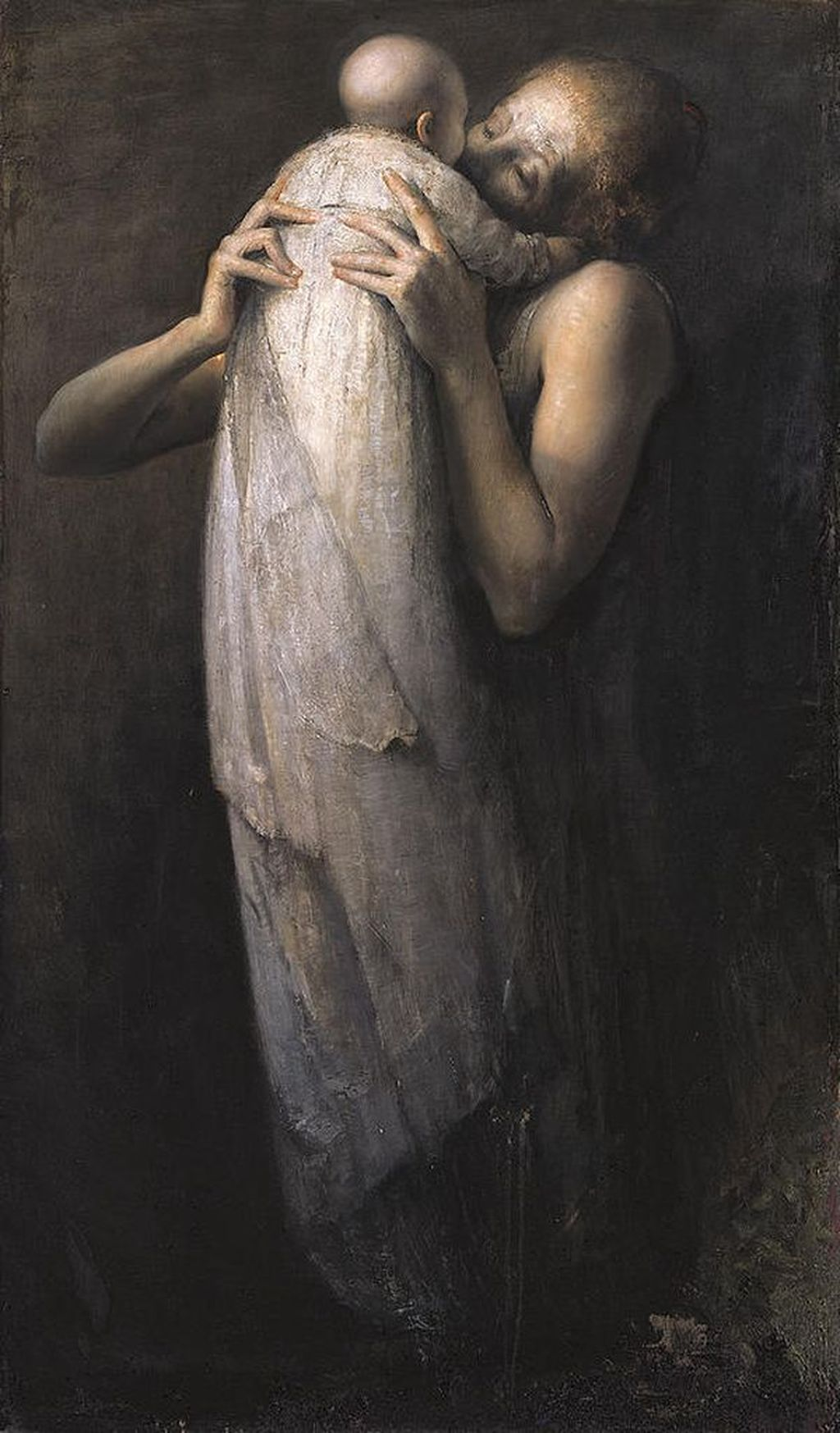 mother-and-child-odd-nerdrum-done-done
