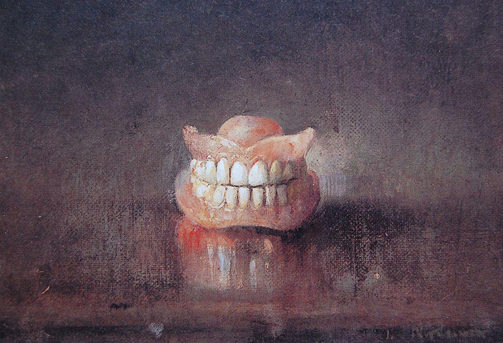 odd_dentures-done