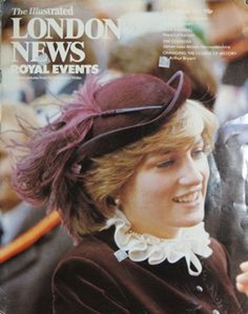 36ac8a5391ced049f22533c988d29408–diana-spencer-princess-diana-done