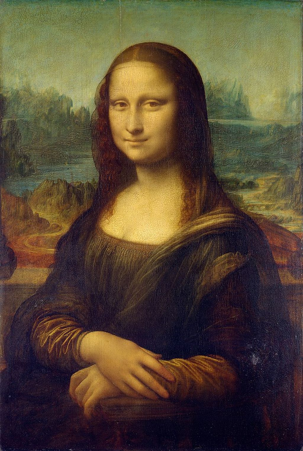 687px-Mona_Lisa,_by_Leonardo_da_Vinci,_from_C2RMF_retouched-done