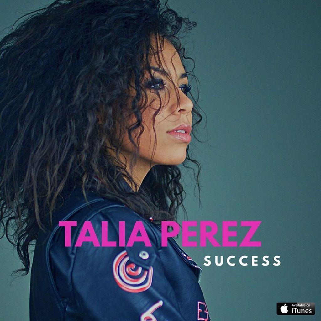 TaliaPerez-done