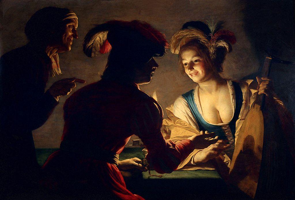 de-koppelaarster-the-matchmaker-gerard-van-honthorst-1625-945cc3a6-done