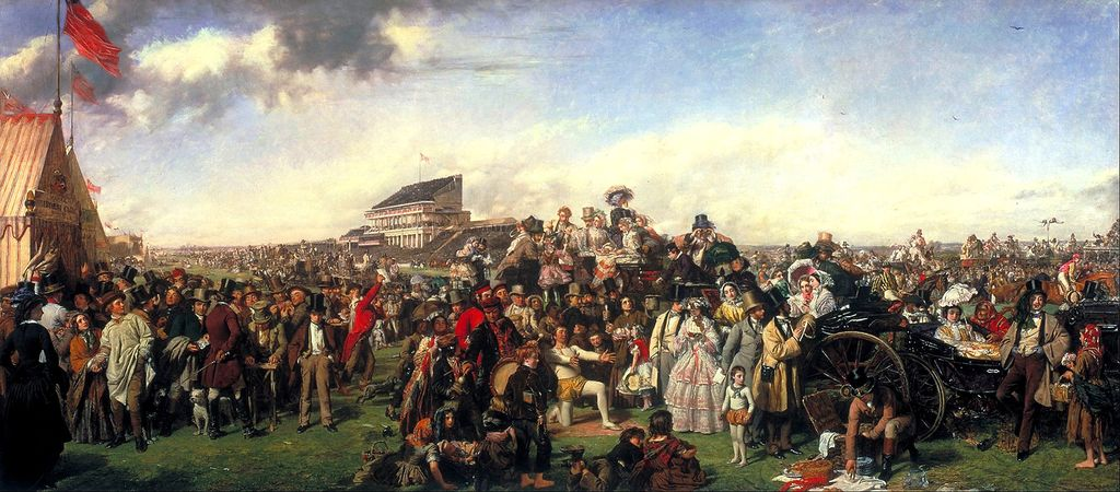 1920px-William_Powell_Frith_-_The_Derby_Day_-_Google_Art_Project-done