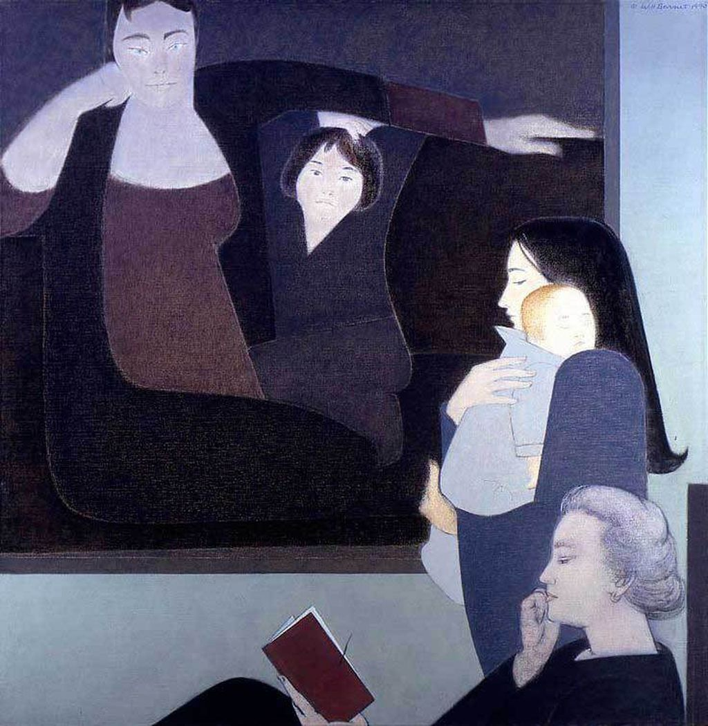 30s will-barnet_three-generations-done