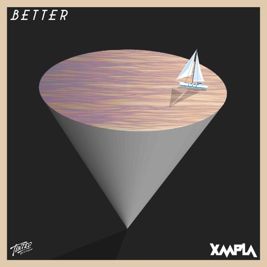 music  better song fire new music new song party trap music xmpla