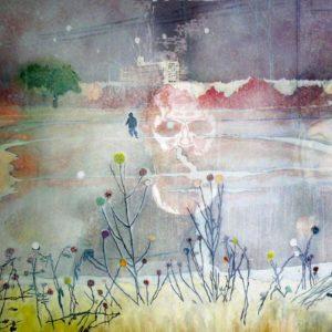 The Art of Peter Doig