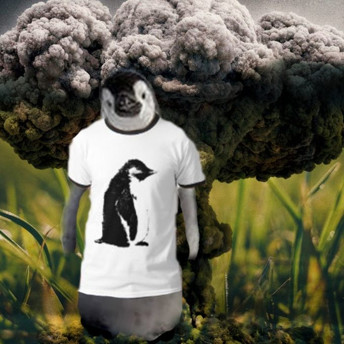 penguin shirt bombsplosion-done