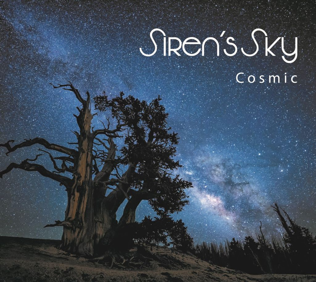 Sirens-Sky-CD-Cosmic-Sleeve_Front-Custom-done