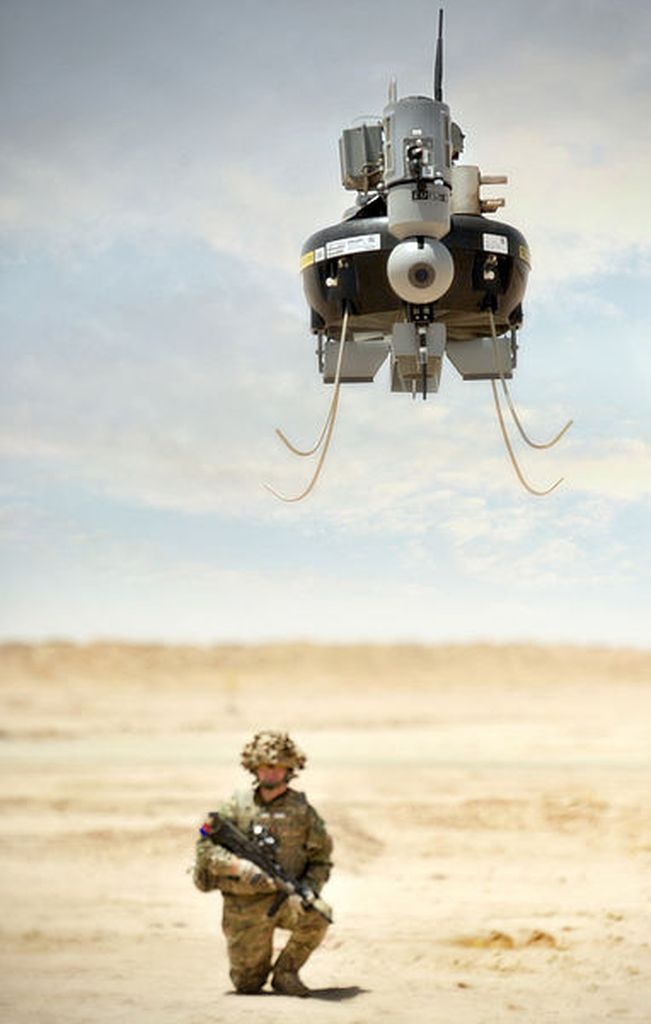 T-Hawk_Remotely_Piloted_Air_System_in_Afghanistan_MOD_45156607-done