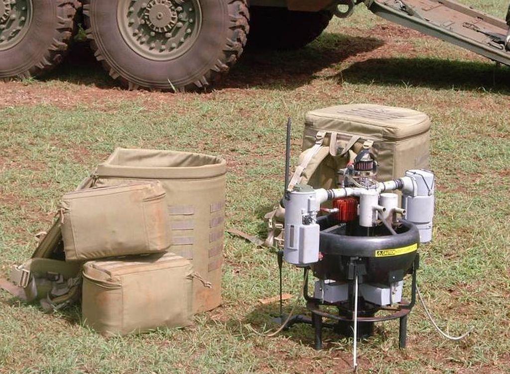 XM156_Class_I_UAV_backpack-done
