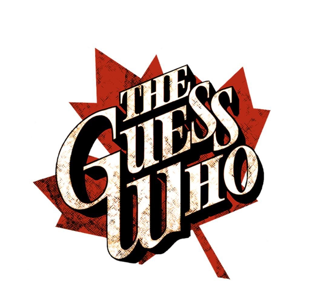 theguesswho-done