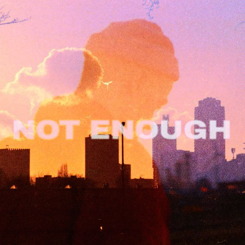 music  beats hip hop mellow mood music lovers new single new song not enough rap trap yurrit