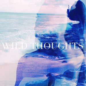 "Dana Ben David's ""Wild Thoughts"" Are Delightfully Tame"