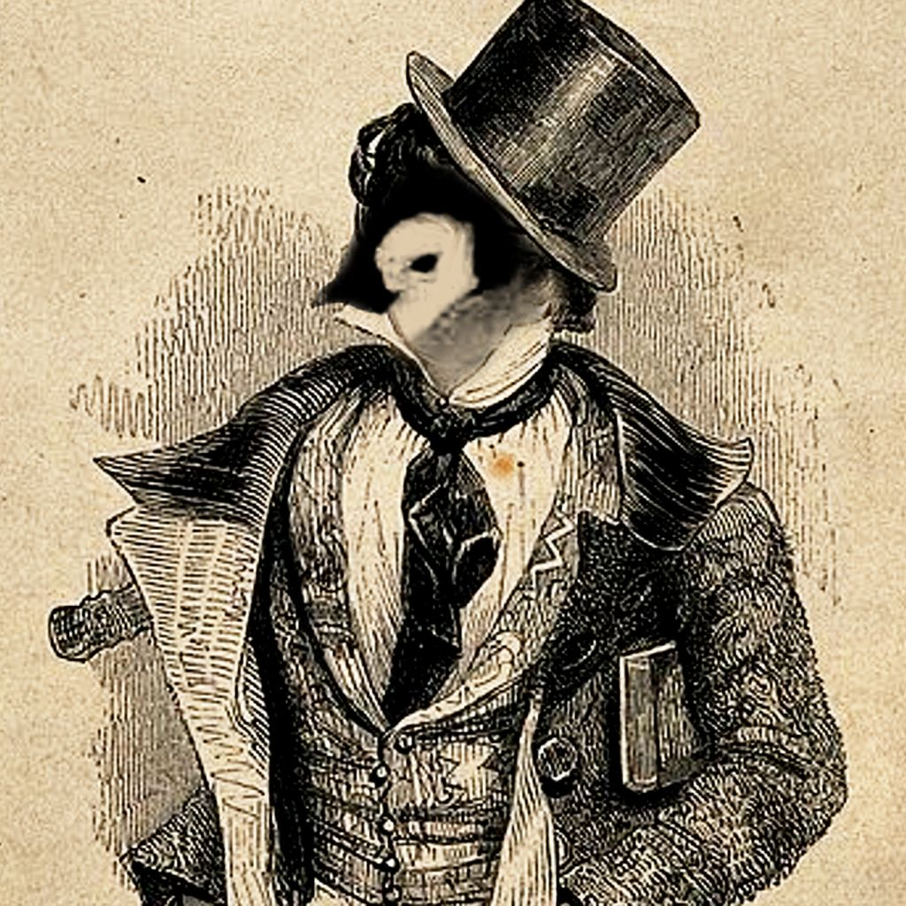 literature  dandy elegance fancy fashion fool fop gentleman highfashion nuts overthetop refined ridiculous