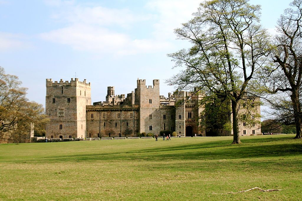 1024px-Raby_Castle_(spring)-done
