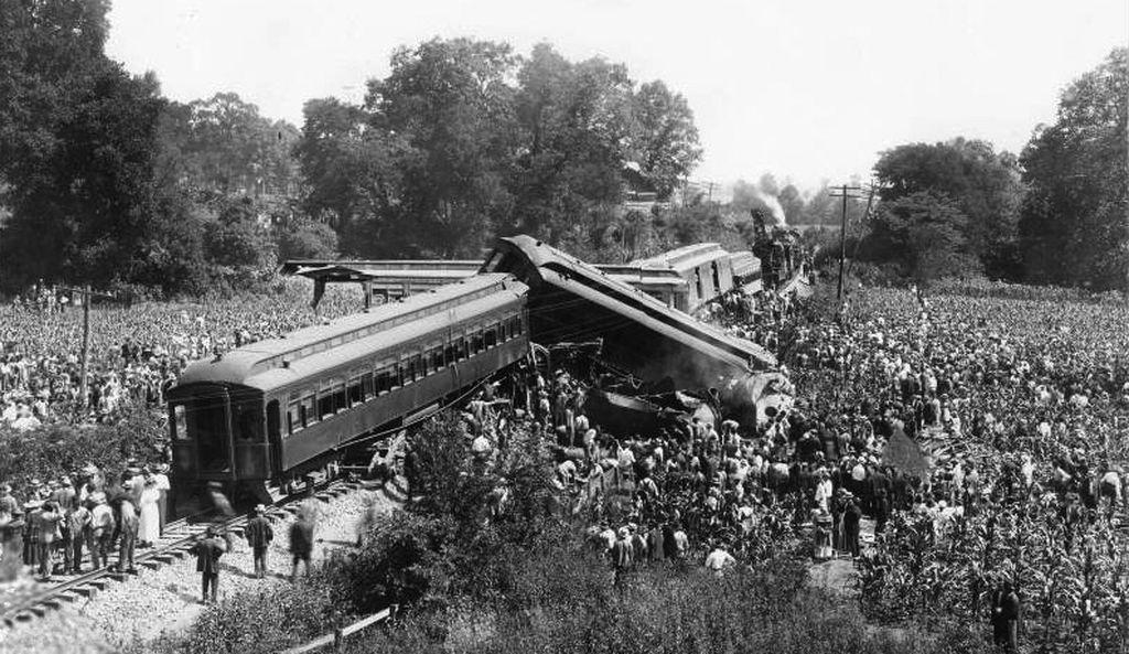 1918trainwreck-done