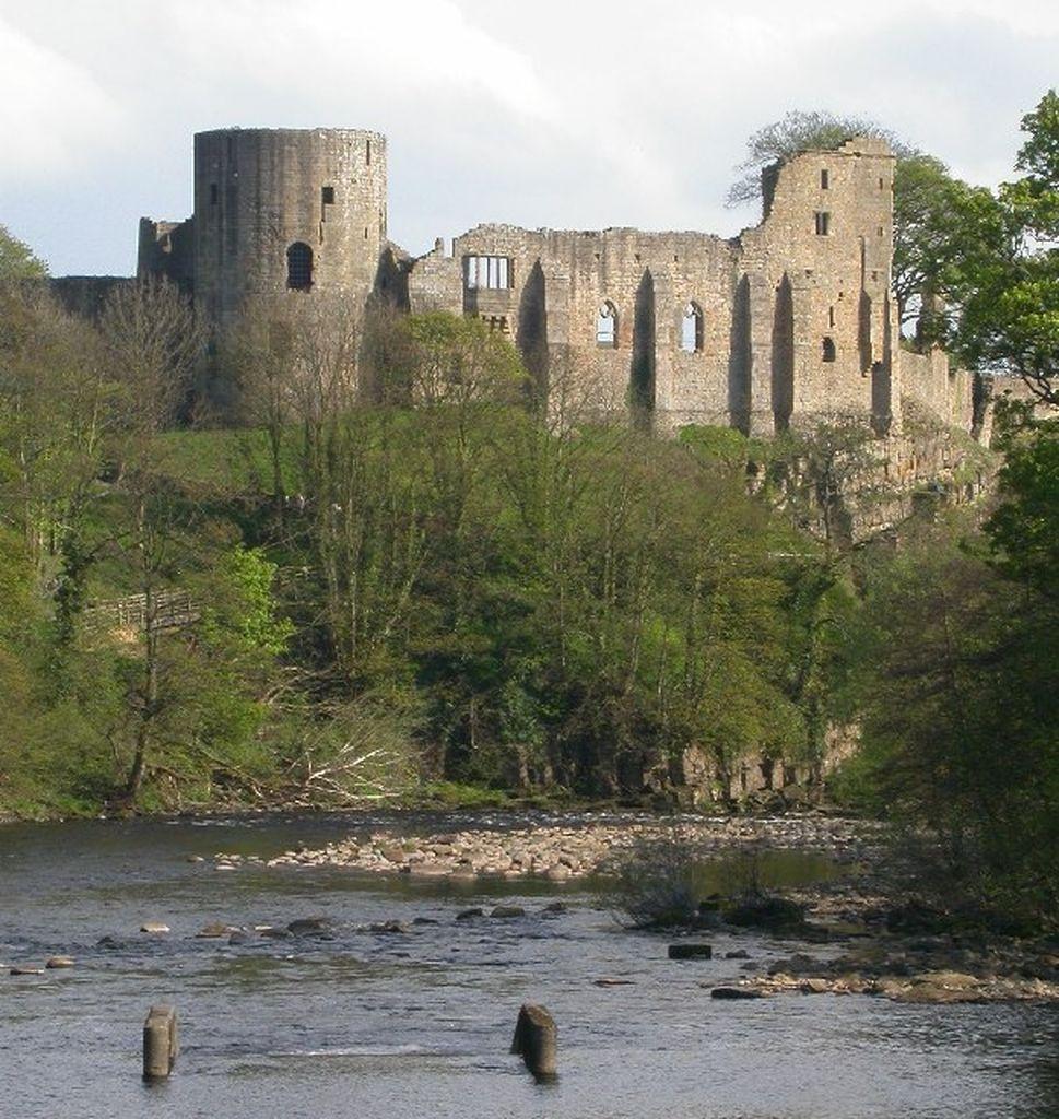 Barnard_Castle-done