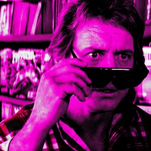 "IRL Glasses Make Screens Go Blank in ""They Live"" Style"