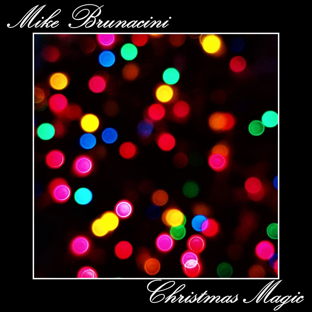 christmas-magic-single-cover-done