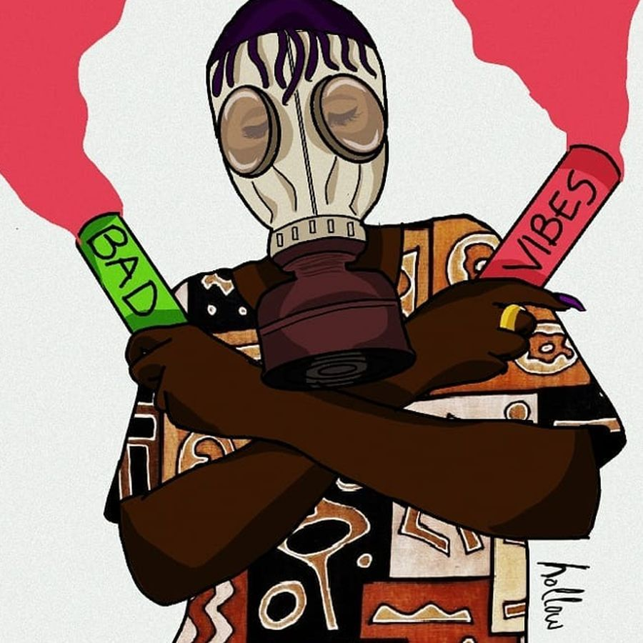 art  afroart cartoon cool culture digitalart illustration illustrationart instaart rap urban
