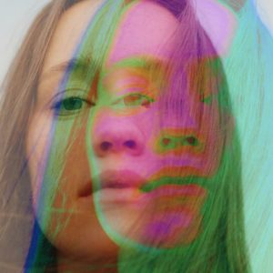 """Sigrid's """"Don't Feel Like Crying"""" Will Give You Tears of Joy"""
