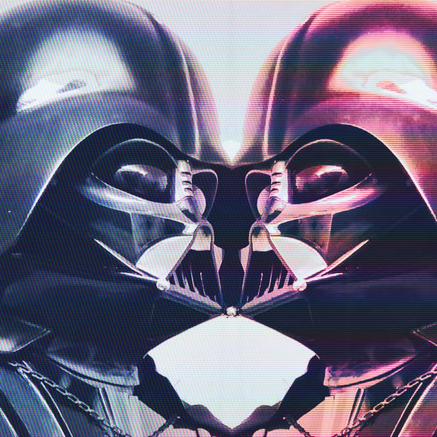 star wars vader masks