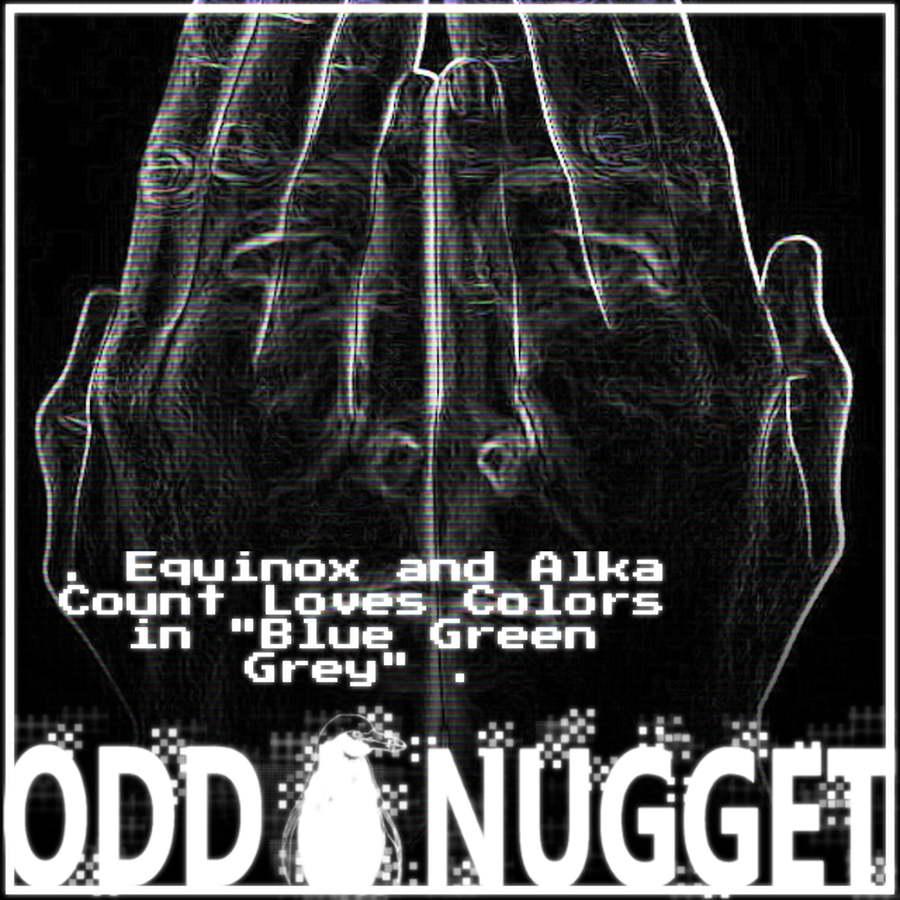 equinox odd nugget